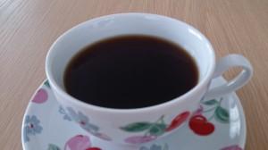 2014.05.30コーヒー