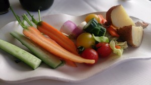 15.10.25野菜